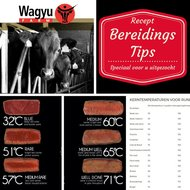 Bereidings Tips